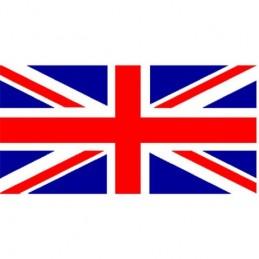 BANDERA PAISES 1 X1.5M UK