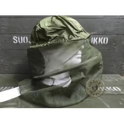 "RED ANTIMOSQUITOS US ARMY ""VIETNAM MODEL DSA100"" NUEVAS"