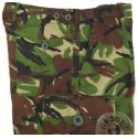 BRITISH ARMY DPM UNIFORM/TROUSERS BRAND NEW CONDITION