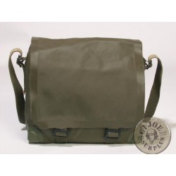 DUTCH ARMY WATERPROOF SIDE BAG NEW