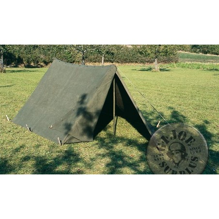 "US ARMY ""HALF SHELTER"" BRAND NEW"