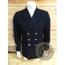 GERMAN NAVY OFF DUTY UNIFORM JACKET