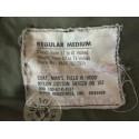 "M65 JACKET OLIVE 1st MODEL ""ALPHA INDUSTRIES 1967"" MEDIUM REGULAR"