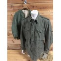 M1951 US MARINE CORPS JACKET /COLLECTORS ITEM