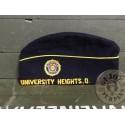 GARRISON CAP VETERANS OF FOREIGN WARS UNIVERSITY HEIGHTS 264 /COLLECTORS ITEM