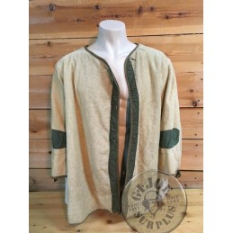 US ARMY M1951 JACKET LINER