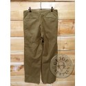 M1937 TROUSER US ARMY WWII AS NEW /COLLECTORS PIECE