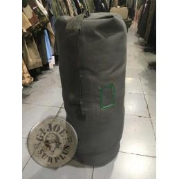 AUSTRIAN ARMY DUFFLE BAGS NEW