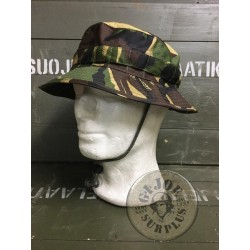 JUNGLE SAS HAT
