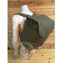 GERMAN ARMY PARACHUTE TRANSPORT BAG NEW
