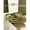 ITALIAN ARMY BOOT SOCKS BRAND NEW