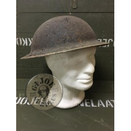 M1917 WWI US ARMY  HELMET /COLLECTORS ITEM