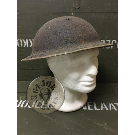 SOLD!!! M1917 WWI US ARMY HELMET /COLLECTORS ITEM