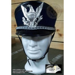"SOLD!!! US AIR FORCE ACADEMY ""SHAKO"" /COLLECTORS ITEM"
