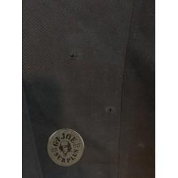 USMC PRIVATE JACKET NUMBER 1 SIZE 42R  /COLLECTORS ITEM