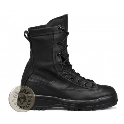 "SELLING AT STORE!!! US ARMY USED GORETEX ""BELLEVILLE"" BOOTS"
