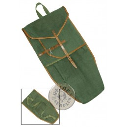 "XCZECH ARMY PARA ""AK/VZ"" WEAPON BAG NEW"