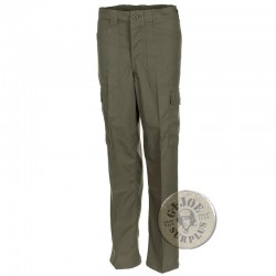 AUSTRIAN ARMY TROUSERS M75