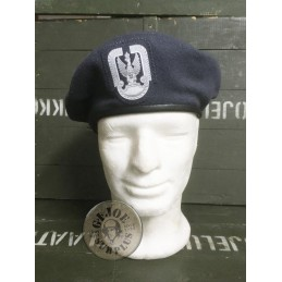 POLISH AIR FORCE BERETS BRAND NEW