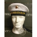 "GORRO MARINER ALEMA ""WATCHBATALLION"""