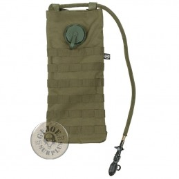 "CAMELBAG ""MOLLE 2.5 LITERS""..."