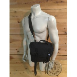 M1956 US ARMY REPRO SIDEBAG...