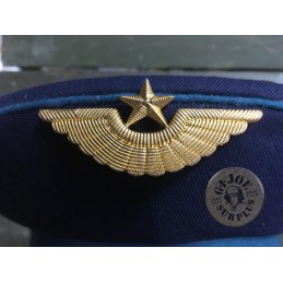 SOVIET UNION AIRFORCE...
