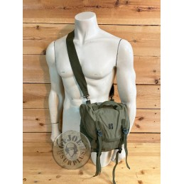 M1956 US ARMY BUTTPACK REPRO