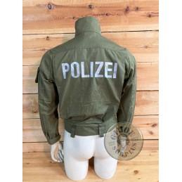 COLLECTORS PIECE!!! GERMAN...