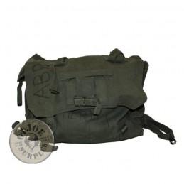 BRITISH ARMY M1958 COMBAT...
