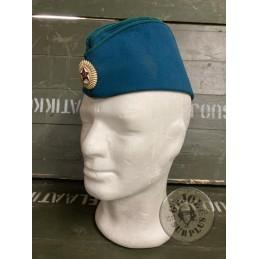 SOVIET UNION M1969 OFFICERS...