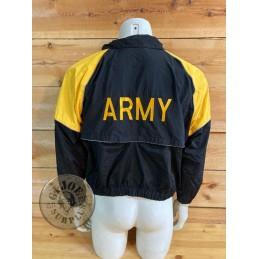 ARMY PT BLACK UNIFORM...