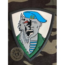 RUSSIAN ARMY ORIGINAL...