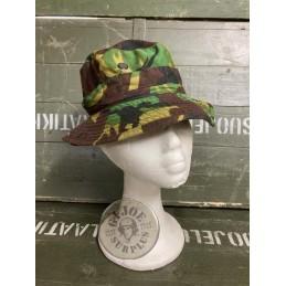 BRITISH ARMY JUNGLE HAT...