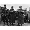 GERMAN ARMY WH GAITERS