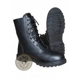 "BOTA TACTICA ""RECON 101"""