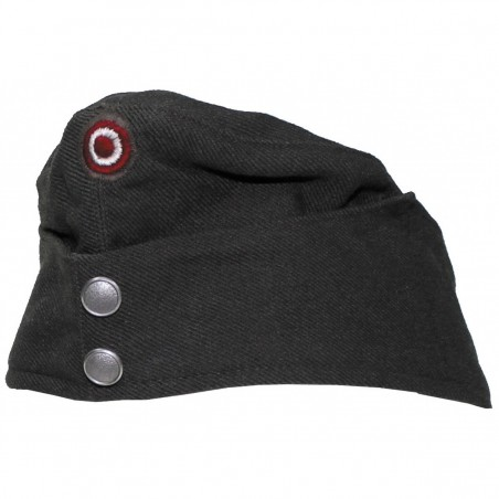 AUSTRIAN ARMY GARRISON CAP NEW