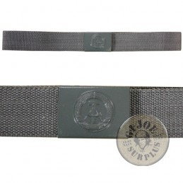 NVA GREY BELT