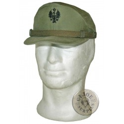 SPANISH ARMY CAP