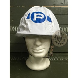 MP HELMET COVER