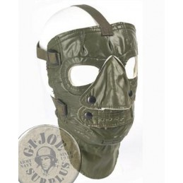 COLD WEATHER US ARMY MASK
