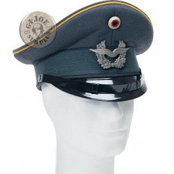 GERMAN LUFTWAFFE CAP