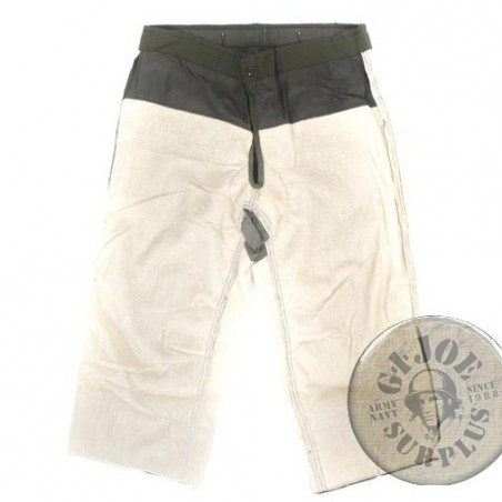 LINER FOR THE M1951 TROUSER NEW