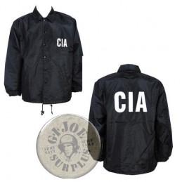 JAQUETA COACH CIA