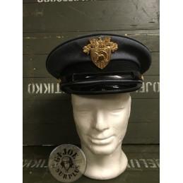 WEST POINT CAP