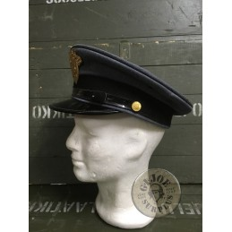 WEST POINT CAP