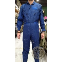 USCG FLYING COVERALL