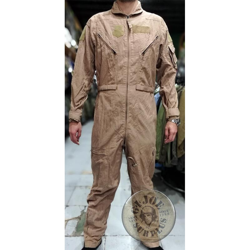 USAF COVERALL