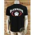 BLACKWATER T/SHIRT