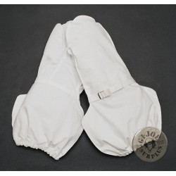 US ARMY SNOW GLOVES